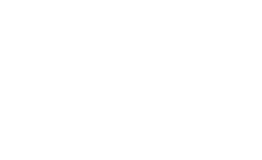 Little Big Home